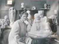 Rosamond Praeger