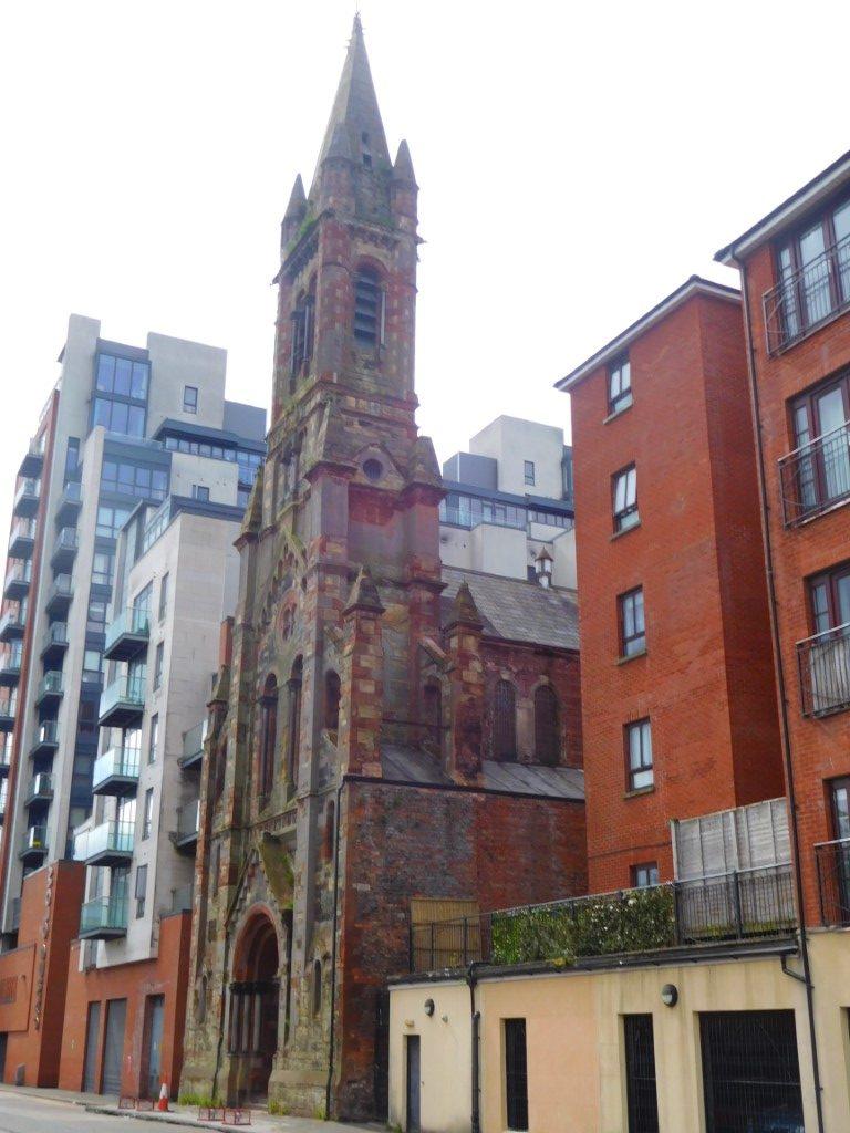 St Josephs Church