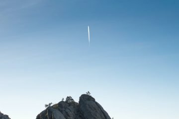 Daylight Meteor