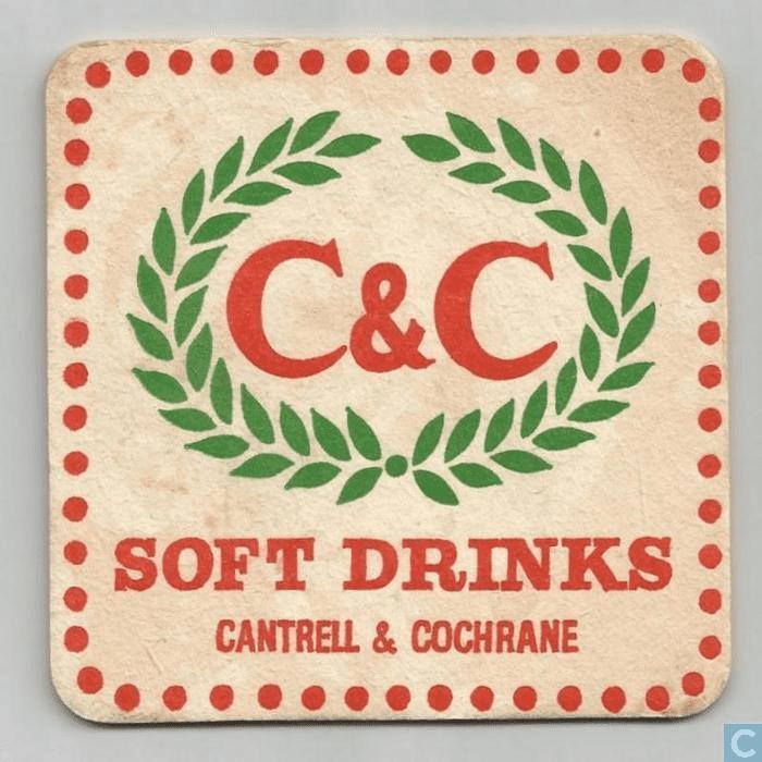 C&C Coaster